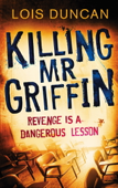 Killing Mr Griffin