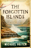 The Forgotten Islands
