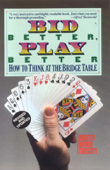 Bid Better Play Better
