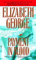 Payment in Blood ebook Download