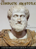 Aristoteles - The Complete Aristotle artwork