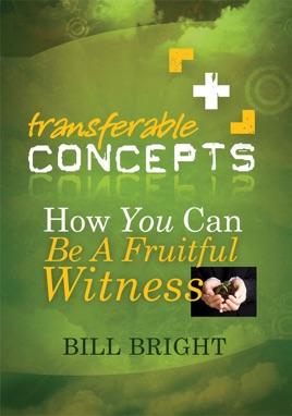 A witness to joy book