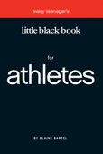 Little Black Book for Athletes