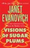 Janet Evanovich - Visions of Sugar Plums bild