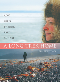 Long Trek Home