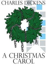 A Christmas Carol - Charles Dickens & John Leech book summary
