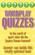 Wordplay Quizzes