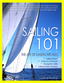 Sailing 101: The Art of Sailing the Seas