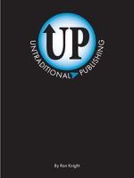 Untraditional Publishing