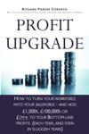 Profit Upgrade
