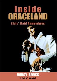 Inside Graceland