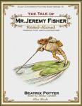 The Tale of Jeremy Fisher: Read-Aloud