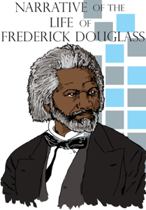 Narrative of the Life of Frederick Douglass Book Review