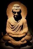 Buddhas Worte Pali - Deutsch