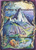 Journey of Coincidence