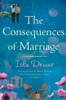 Isla Dewar - The Consequences Of Marriage artwork