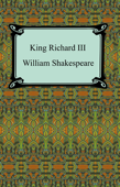 King Richard III (King Richard the Third)