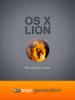 Nicolas Furno & MacGeneration - OS X Lion: premiers pas Grafik
