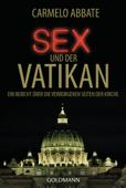 Sex und der Vatikan