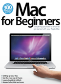 Mac for Beginners