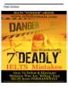 Ian Wordsworth - IELTS Exam Mistakes That Are