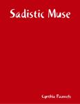 Sadistic Muse