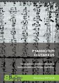 Ptahhotepi elutarkus