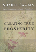 Creating True Prosperity
