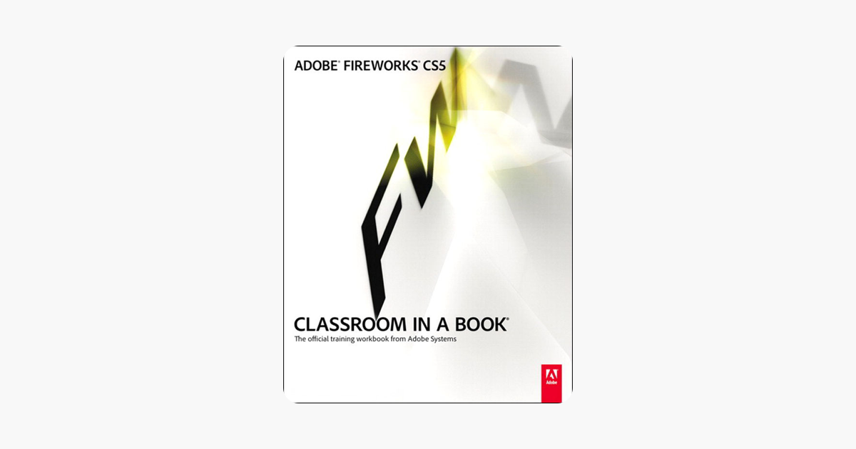 adobe premiere elements 12 classroom in a book pdf