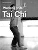 Neil Rosiak - Tai Chi short form artwork