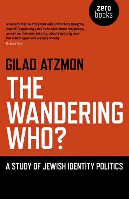 The Wandering Who