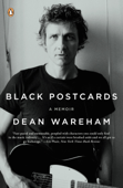 Black Postcards