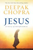 Jesus Book Cover
