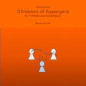 Illustrated Glimpses of Aspergers