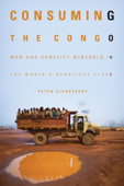 Consuming the Congo