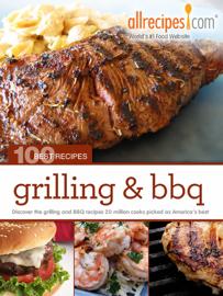 Grilling & BBQ