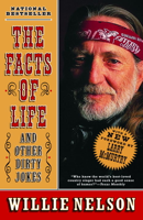 Download The Facts of Life ePub | pdf books