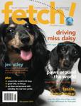 fetch!magazine