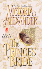 The Prince's Bride PDF Download