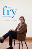 The Fry Chronicles (Enhanced Edition)