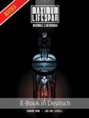 Maximum Lifespan (Maximale Lebensdauer)