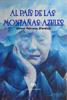 Helena Petrovna Blavatsky - Al PaГs de las MontaГ±as Azules ilustraciГіn