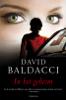 David Baldacci - In het geheim kunstwerk