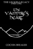 Cochin Breaker - The Vampire's Heart ilustraciГіn