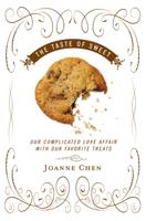 Joanne Chen - The Taste of Sweet artwork