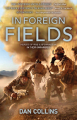 In Foreign Fields