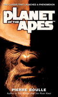 Planet of the Apes ebook Download