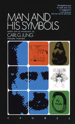 Man and His Symbols - C. G. Jung book