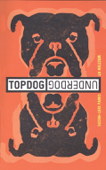 Topdog/Underdog (TCG Edition) Book Cover