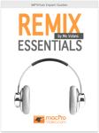 Remix Essentials
